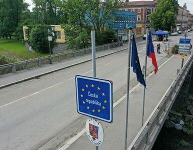 Zasady wjazdu do Czech. Dobra wiadomość dla podróżnych z Polski