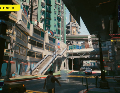 Premiera Cyberpunka 2077 już niebawem. Jakie są wymagania sprzętowe gry?