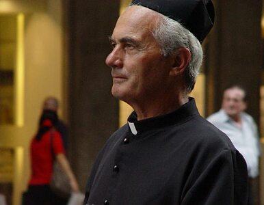 Ruch Palikota: Kościół jest bezczelny