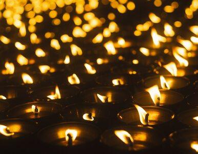 Zaduszki. Katolicka odpowiedź na pogańskie uroczystości ku czci zmarłych