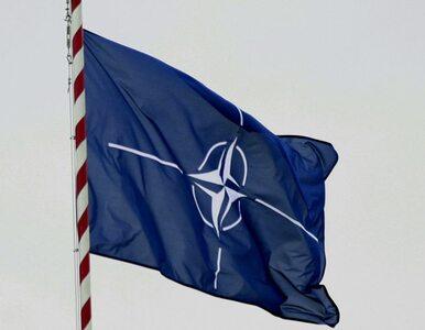 NATO zwija flagę. Koniec misji w Afganistanie