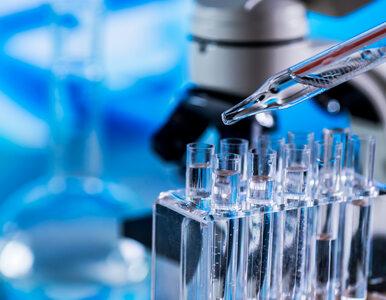 W elitarnym klubie biotechnologii