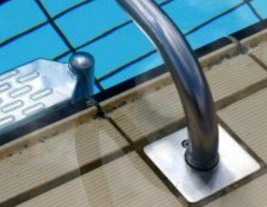 Spiker do polskich pływaków: Wrócą do kraju naszymi samochodami