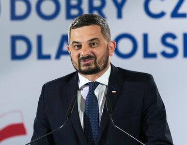 Sobolewski: Szumowski jest najlepszym ministrem zdrowia po 1989 roku....