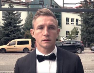 James Bond w Wiśle Płock? Polski Daniel Craig wkracza do akcji