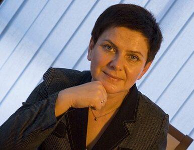 Chwedoruk: PiS przedstawi córkę górnika światu konsumentów ośmiorniczek
