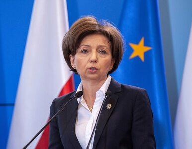 Maląg: Na pomoc w ramach tarczy antykryzysowej przeznaczono już 1,5 mld zł