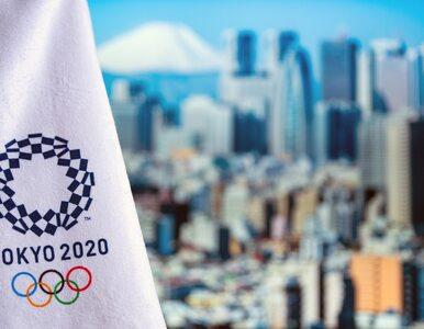 Czy Igrzyska Olimpijskie w Tokio mają sens? Członkini komitetu...