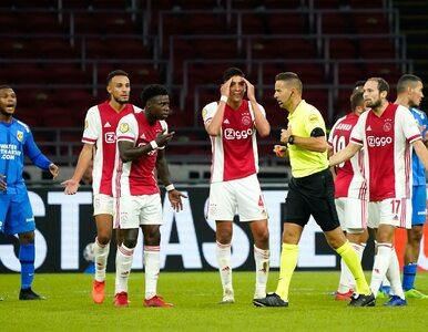 Liga Mistrzów dziś z hitem, czyli dlaczego meczu Atalanta – Ajax nie...