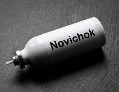 Czym jest i jak działa nowiczok – substancja, którą otruto Aleksieja...