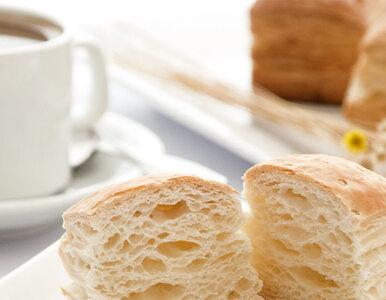 Duże śniadanie pomaga w odchudzaniu? To mit