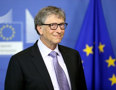 Szukacie pomysłu na prezent? Bill Gates poleca pięć książek, które...