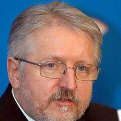 Mirosław Orzechowski