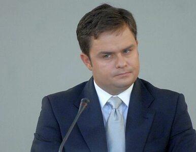 Hofman: nie wszyscy w Polsce odczuwają wolność
