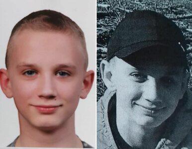 Zaginął 12-latek z Jastrzębia-Zdroju. Wyszedł do szkoły i nie wrócił