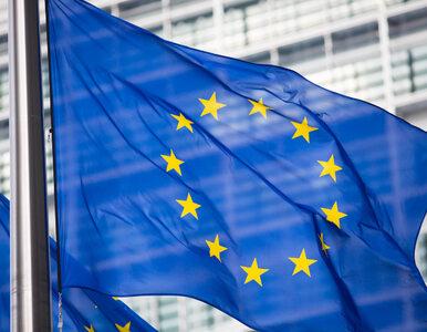 Komisja Europejska wnioskuje o karę finansową dla Polski