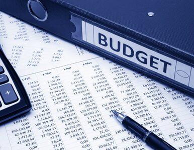 Poseł PiS: Musimy szukać dodatkowych wpływów do budżetu