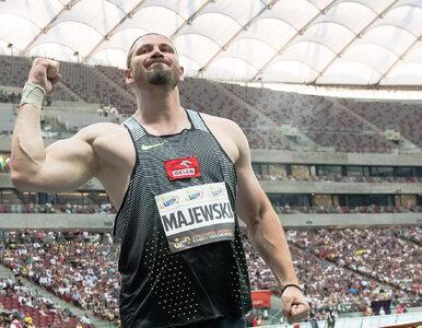 Dwukrotny mistrz olimpijski kończy karierę