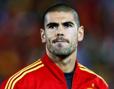Hiszpania przegrała... FIFA anulowała mecz