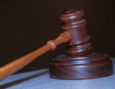 Rodzina zastępcza maltretowała swoje dzieci. Dziś wyrok