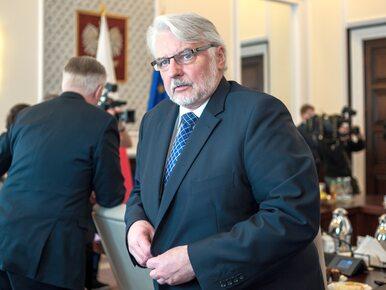 Niedyskrecje parlamentarne #14. Nie Bielan i nie Czarnecki. Wiemy, kto...