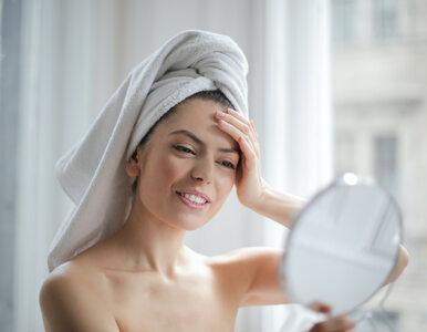 Kolagen naturalny – jaki ma wpływ na skórę?