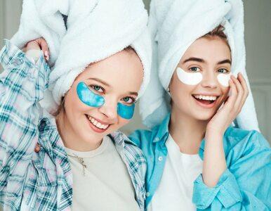 5 złotych zasad dbania o skórę twarzy