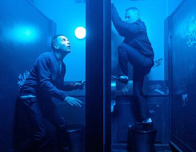 Trainspotting 2 - Berlinale '17