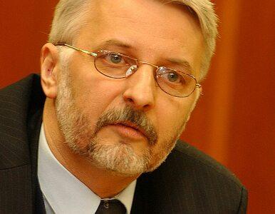 """""""Gdzie po 25 latach od II WŚ były Niemcy, a gdzie jest Polska po..."""