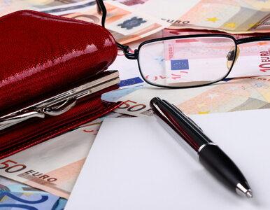 Fundusze Europejskie – dowiedz się więcej