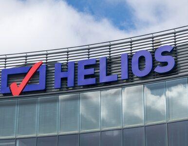 """Helios otworzy kina 29 maja? """"Czekamy na rozporządzenie"""""""