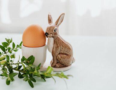 Jajka po polsku według Mateusza Gesslera. Sprawdź ten (nie tylko...