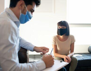 """Coraz więcej bankructw w pandemii. """"Bez tej osoby nie da się prowadzić..."""