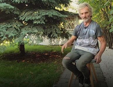 Rosjanin przez 23 lata był zmuszany do niewolniczej pracy na fermie pod...