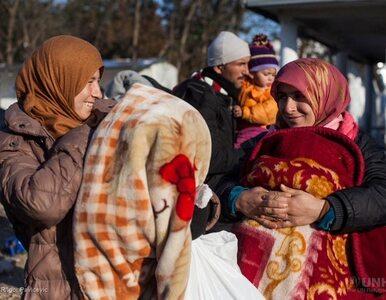 Urząd wytypował ośrodki. Zobacz, gdzie trafią uchodźcy przyjęci przez...