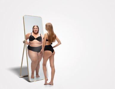 Co ma wpływ na zaniżoną samoocenę wyglądu? Wiele zależy od naszych......