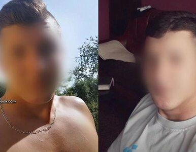 18-latka zginęła w wypadku. Bliźniacy nie chcą się przyznać, który kierował