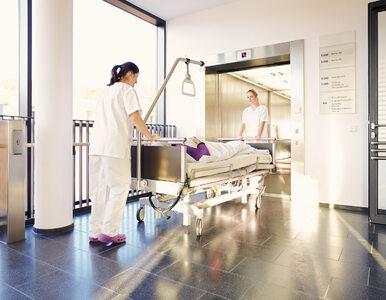 Eksperci z USA przygotowują oddziały radiologiczne do badania COVID-19