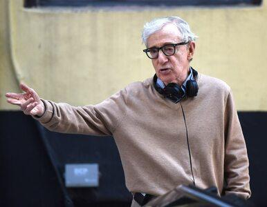 Woody Allen obchodzi 85. urodziny. Lista najlepszych filmów reżysera
