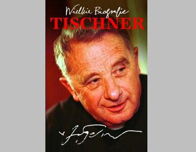 Zobacz to, co widział ksiądz Tischner