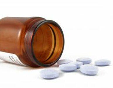 Spożywamy fałszywe leki?