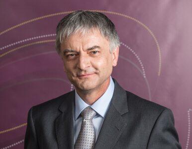 Rada nadzorcza Energi odwołała z zarządu Romana Pionkowskiego