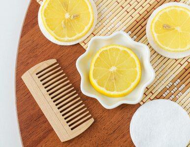Jak rozjaśnić włosy? 5 domowych sposobów na słoneczne refleksy