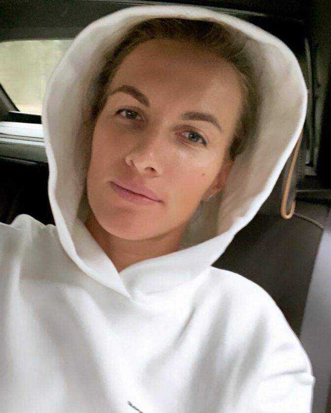 Swietłana Kuzniecowa