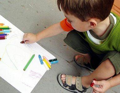 Szumilas o opłatach za przedszkole: szukam rozwiązania, które...