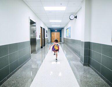 """Pediatra przed 1 września: """"Koronawirus jest wymówką. Wiele osób w ogóle..."""