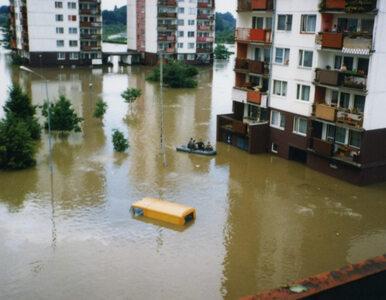 """""""Wielka woda"""". Netflix tworzy serial o powodzi tysiąclecia. Znamy szczegóły"""