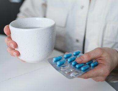 Bierzesz suplementy i witaminy? Naukowcy odkryli, jaka pora dnia jest na...