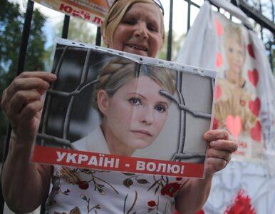 Tymoszenko zapłaciła za zabicie posła? Prokuratura: dowody już mamy
