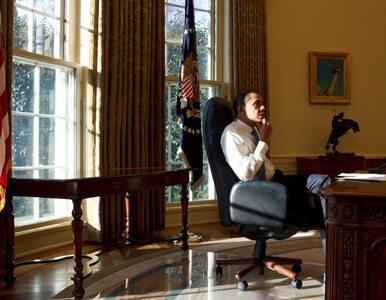 """""""Obama: Ku doskonalszej unii"""". HBO przedstawia zwiastun głośnego..."""